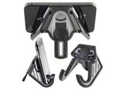 Подставка настольный держатель EaglePod для мобильного телефона, iPhone, iPod FV