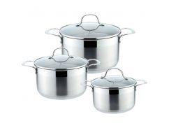 Набор посуды MR3505-6M Maestro