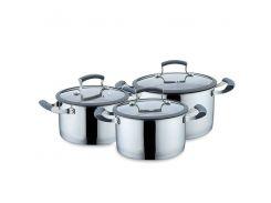Набор посуды MR3513-6 Maestro