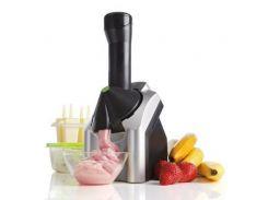Аппарат для приготовления фруктового мороженого Yonanas Fruit Ice Cream Maker VVX
