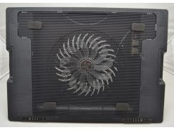 Подставка под ноутбук Ergo Stand  от 9 до 17 дюймов (HOLDER ERGO STAND 181/928) CX