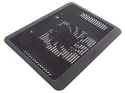 Подставка для ноутбука N19 CX