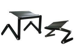 Столик для ноутбука T6 ZZ