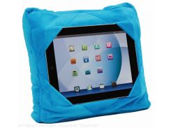 Подушка-подставка для планшета GoGo Pillow FV