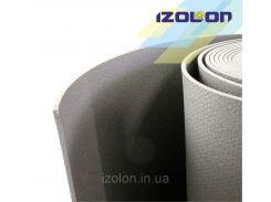 IZOLON BASE 5 мм