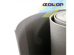 IZOLON BASE 10 мм