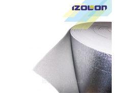 IZOLON BASE 8 мм фольгированный