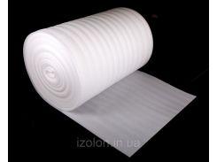 Подложка под ламинат IZOLON AIR 10 мм.