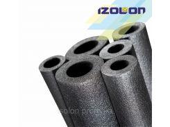 Трубная изоляция IZOLON AIR 15x6 мм.