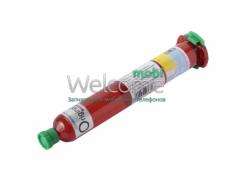 Клей LOCA Mechanic TP-1000 (30g) для склеивания под ультрафиолетовыми лучами