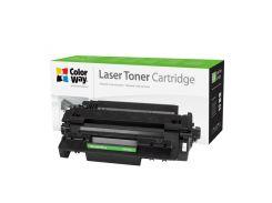 Картридж Canon 724, Black, LBP-6750/6780, 6k, ColorWay (CW-C724M)