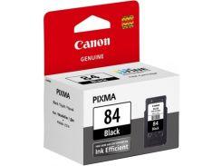 Картридж Canon PG-84, Black, E514, OEM (8592B001)