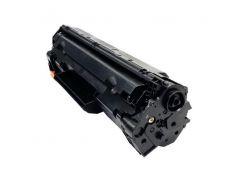 Картридж Canon 737, Black, MF211/212/216/217/226/229, 2.4k, BASF