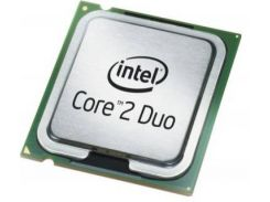 Процессор LGA 775 Intel Core 2 Duo E6750 Tray