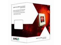 Процессор AM3+ AMD FX-6300 Box