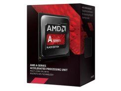Процессор FM2+ AMD A6-7470K Box