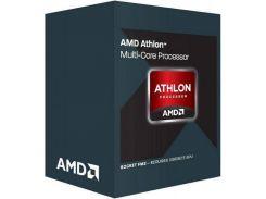 Процессор FM2+ AMD Athlon II X4 845 Box