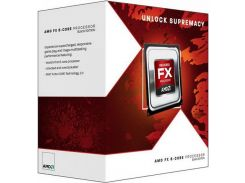 Процессор AM3+ AMD FX-8320 Box