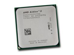 Процессор AMD (AM3) Athlon II X2 245, Tray