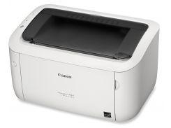 Принтер лазерный Canon LBP-6030W (8468B002)