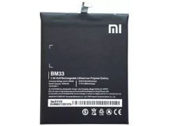Аккумулятор (батарея) Xiaomi Mi4I (BM33)