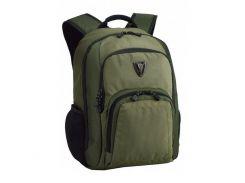 """Рюкзак для ноутбука 16.1"""" Sumdex PON-394TY, Haki"""