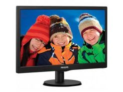 "Монитор 20"" Philips 203V5LSB26/10/62"