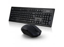 Комплект A4tech 3000N, USB V-TRACK