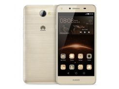Смартфон Huawei Y5 II Gold