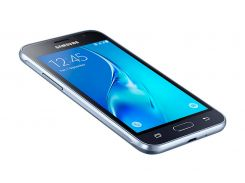Смартфон Samsung Galaxy J1 2016  J120H/DS Black