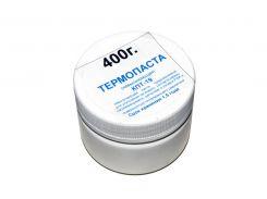 Термопаста КПТ-19, банка, 400 гр