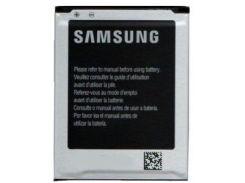 Аккумулятор (батарея) Samsung G530 (оригинал)
