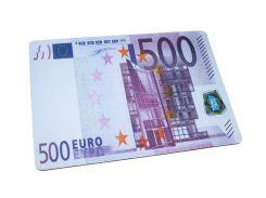 Коврик Office прорезиненый 500 Evro 280*200