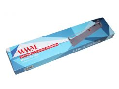 Картридж Epson DFX-9000, WWM (E.24H-C)