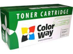 Картридж Brother TN2075 / TN2085, DCP-7010/7025, HL-2030/2035/2040/2070, MFC-7420/7820, FAX-2825/2920, 2.5k, ColorWay (CW-B2035M)
