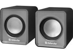 Колонки Defender 2.0 SPK-22 USB