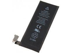 Аккумулятор (батарея) iPhone 4s (оригинал)