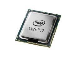 Процессор Intel Core i7 (LGA1155) i7-2600, Tray
