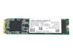 SSD M.2 180Gb, Intel 530, SATA, MLC, 540/490 MB/s (SSDSCKGF180A4L) (Bulk)