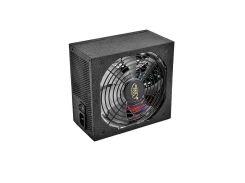 Блок питания Deepcool 700 W DA700 ATX