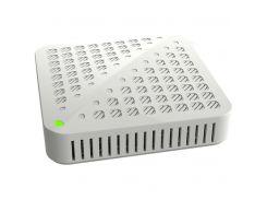 Коммутатор (свитч) TENDA SG80, 8 портов, 10/100/1000BaseT, desktop