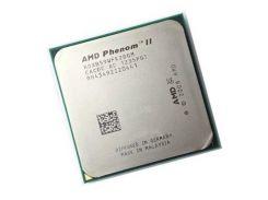 Процессор AM3 AMD Phenom II B59 Tray