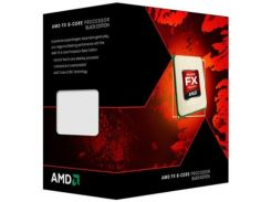 Процессор AM3+ AMD FX-8350 Box