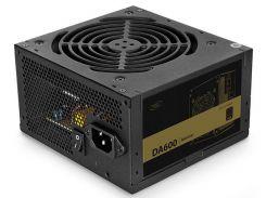 Блок питания Deepcool 600 W DA600