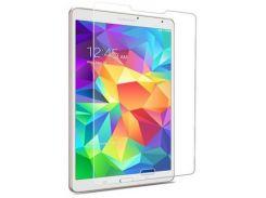 Защитное стекло для Samsung Galaxy Tab S (T700), 0.33mm