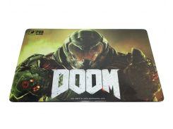 Коврик Pod Mishkou Doom-М 220х320 мм