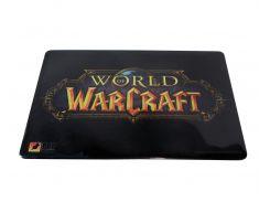 Коврик Pod Mishkou World of Warcraft-М 220х320 мм