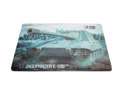 Коврик Pod Mishkou Танк JAGDPANZER-М 220х320 мм