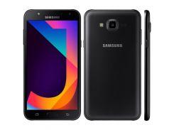 Смартфон Samsung Galaxy J7 Neo J701F/DS Black