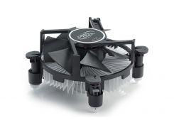 Вентилятор (кулер) для процессора Deepcool CK-11509 (LGA1150, LGA1151, LGA1155, LGA1156, LGA775)